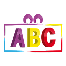 ABC - abc Animal Facts Kids