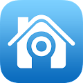 App AtHome Video Streamer — security monitor camera apk for kindle fire
