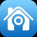 AtHome Video Streamer- Monitor APK for Bluestacks
