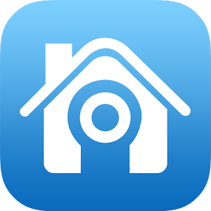 AtHome Video Streamer-trun phone into IP camera For PC (Windows & MAC)