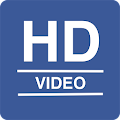 App HD Video Download for Facebook APK for Kindle