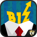 Business Dictionary SMART App 1.0.1 Apk