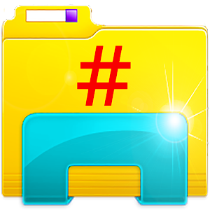 Root File Explorer - Connect All Yours Accounts For PC (Windows & MAC)