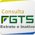 Free Download FGTS Fácil - Extrato e Inativo APK for Samsung