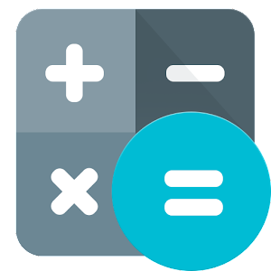 Scientific Calculator FX