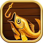 Hooked on Sport Fishing APK for Windows