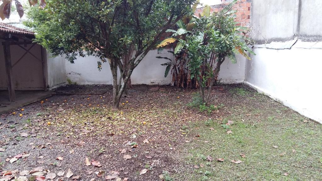 Casa 2 Dorm, Bom Sucesso, Gravataí (CA1423) - Foto 7