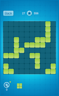 Free Download Block Puzzle Classic APK for Blackberry