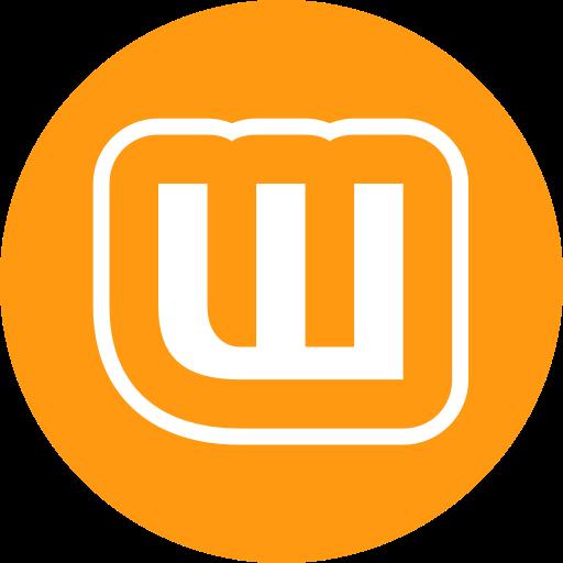 무료 도서 - Wattpad 전자책