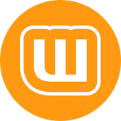 Download Full Wattpad  APK