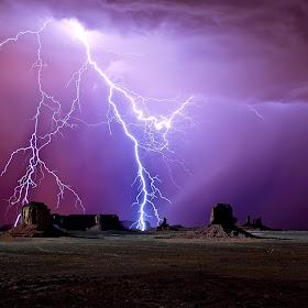 Spirits of Monument Valley-2015.jpg