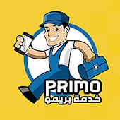 بريمو - Primo APK for Nokia