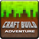 Craft Build: Adventure Maps Icon