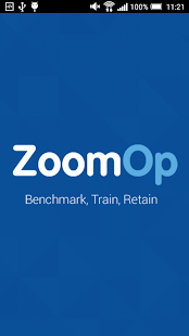 ZoomOp - screenshot