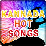 Kannada Hot Songs APK Image