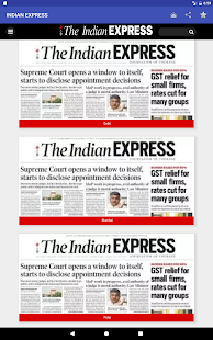 Free English Newspapers India APK for Windows 8