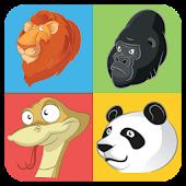 Download Animal Quiz Maniac APK