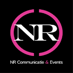 NR Communicatie & Events APK Image