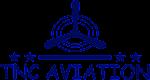 Pilot Training Academy in Delhi