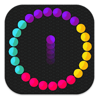 Color Mode For PC (Windows And Mac)