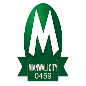 Download Mianwali City For PC Windows and Mac