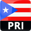 App Puerto Rico Radio Stations APK for Kindle