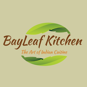 Bayleaf Kitchen for PC-Windows 7,8,10 and Mac