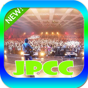 Download JPCC WORSHIPER NEW For PC Windows and Mac