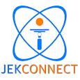 JekConnect Driver