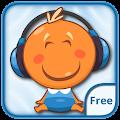 App Плеер для малыша APK for Windows Phone