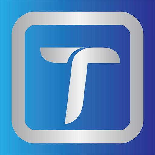 Android aplikacija TeslaGoApp Driver na Android Srbija
