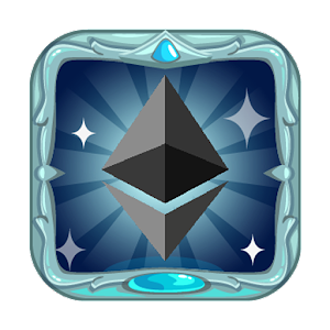 ETHMINER - Earn Free Ethereum
