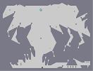 Thumbnail of the map '48-1 Bonesaw'