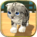 Game Cat Simulator : Kitty Craft apk for kindle fire