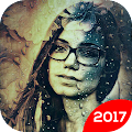 App Photo Lab 2017 APK for Windows Phone
