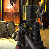 App Modern Combat 5 Blackout Guide APK for Windows Phone