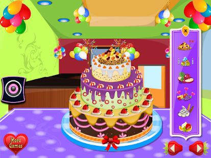Download Decoration Of Cake : Download Delicious Cake Decoration APK Download Android ...