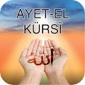 App Ayet-el Kürsi apk for kindle fire