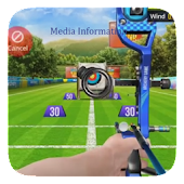 Download Full Tips Archery King 1.0 APK