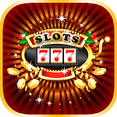 Download Lucky Royale Slots Casino APK to PC