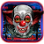 Pennywise Keyboard Theme file APK for Gaming PC/PS3/PS4 Smart TV