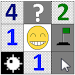 JD Minesweeper Icon