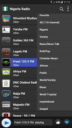 Page 18 Best Android Apps For Magic Fm