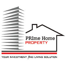 Prime Home Property