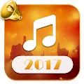 Cool Popular Ringtones 2017 APK for Kindle Fire