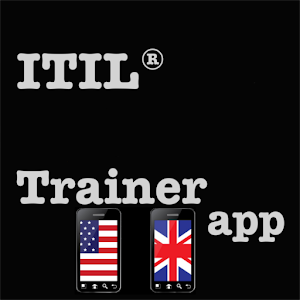 Download ITIL® Trainer EN For PC Windows and Mac