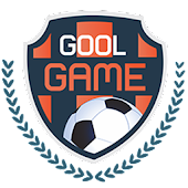Game GoolGame APK for Kindle