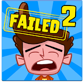 Cheating Tom 2 APK for Bluestacks