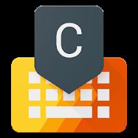 Chrooma Keyboard - Emoji For PC (Windows And Mac)