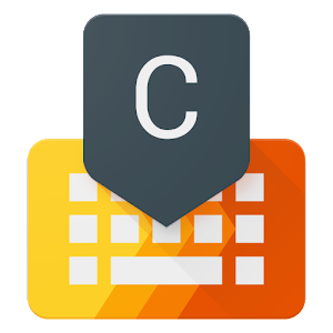 Chrooma Keyboard app for android